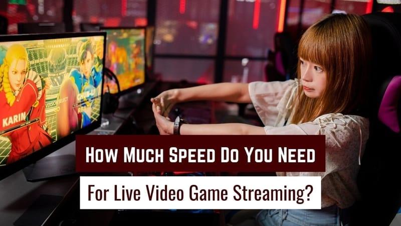 Top Video Games