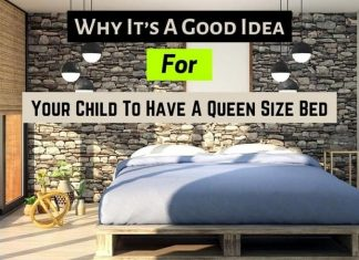 Kids Bed Design Ideas