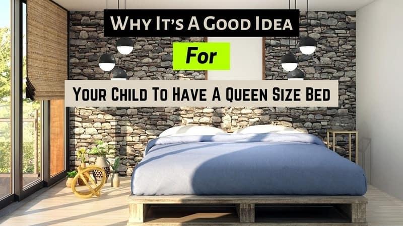 Kids Bed Design Ideas