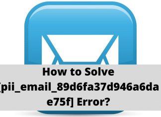 pii_email_89d6fa37d946a6dae75f