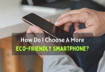 Smartphones Using Tips