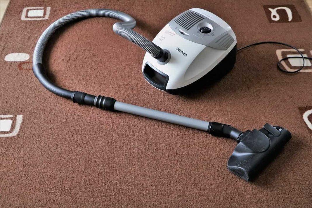 Household Carpet