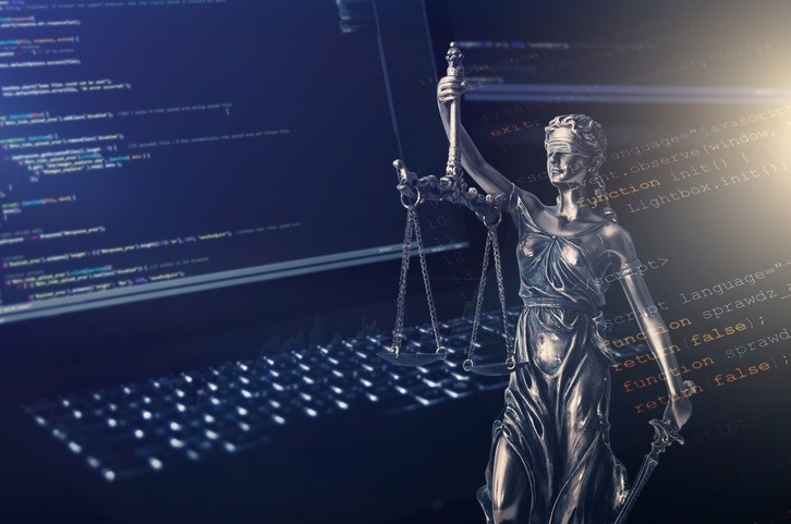 New Technologies and Their Impact on Legal Practice