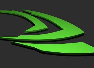 Nvidia's
