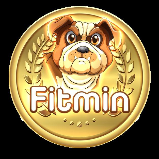 Fitmin Finance Token