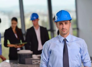 Construction Business Costs