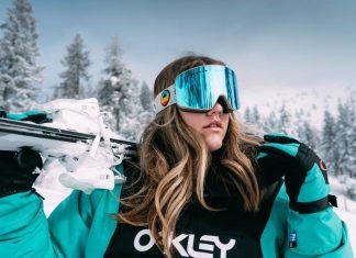 Major Benefits of Sports Eyewear